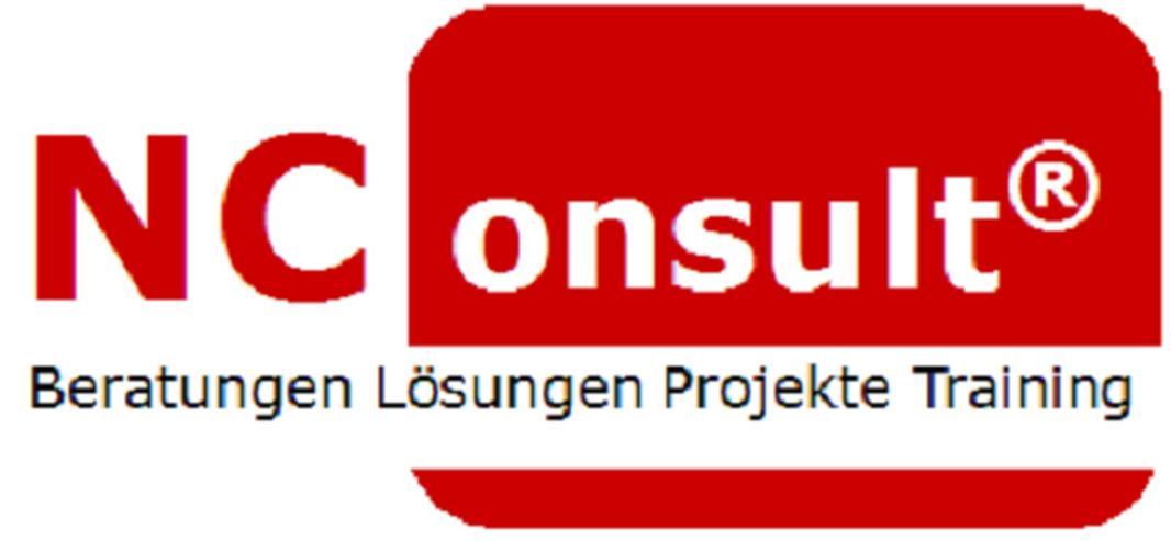 ISTQB-zertifizierte Softwaretester (m/w/d) - auch Berufseinsteiger