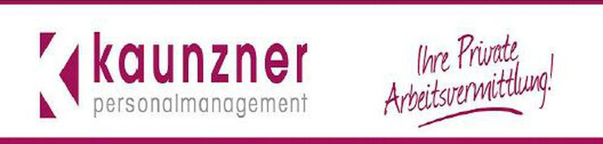 Wir suchen im Auftrag unseres Kunden einen Rechtsanwalt.