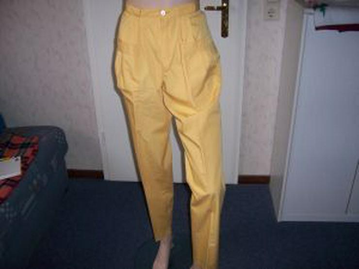 Bild 5: Damen Hosen