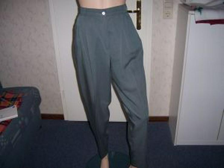 Bild 3: Damen Hosen