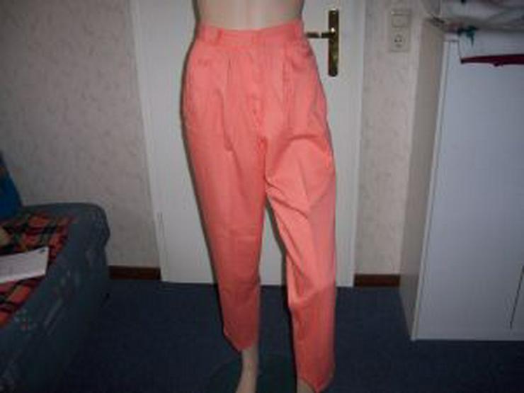 Bild 4: Damen Hosen