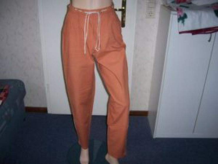 Bild 2: Damen Hosen