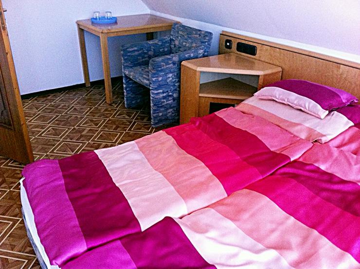 Bild 11: Gästehaus am Plattensee für 29 Personen zu verkaufen !