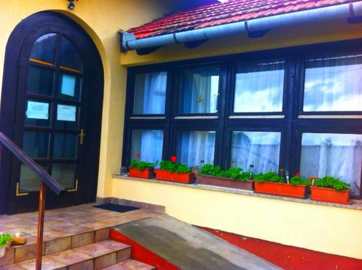 Gästehaus am Plattensee für 29 Personen zu verkaufen ! - Gewerbeimmobilie kaufen - Bild 6