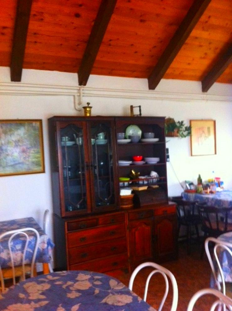 Bild 12: Gästehaus am Plattensee für 29 Personen zu verkaufen !