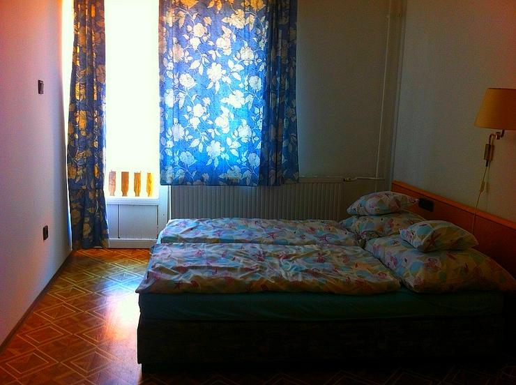 Bild 9: Gästehaus am Plattensee für 29 Personen zu verkaufen !