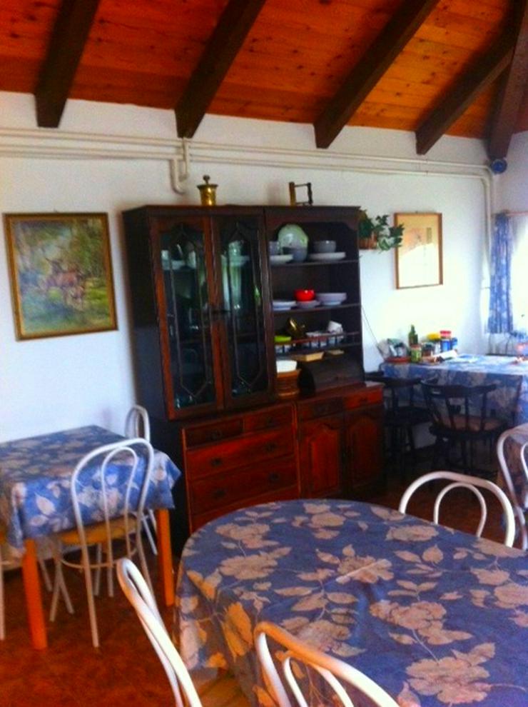 Bild 5: Gästehaus am Plattensee für 29 Personen zu verkaufen !