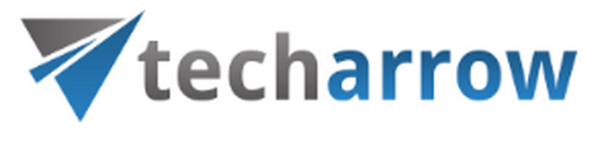Sie suchen Archivierungsprodukte für Email-File-Sharepoint Server?