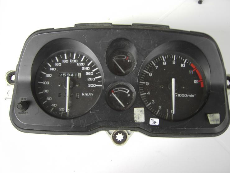 Instrumente für Honda CBR 1000 F