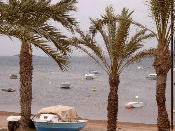 Bild 3: Haus am Meer Mar Menor im Südosten von Spanien zu verkaufen