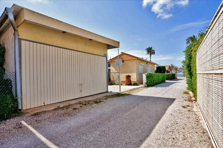 Bild 5: Haus am Meer Mar Menor im Südosten von Spanien zu verkaufen