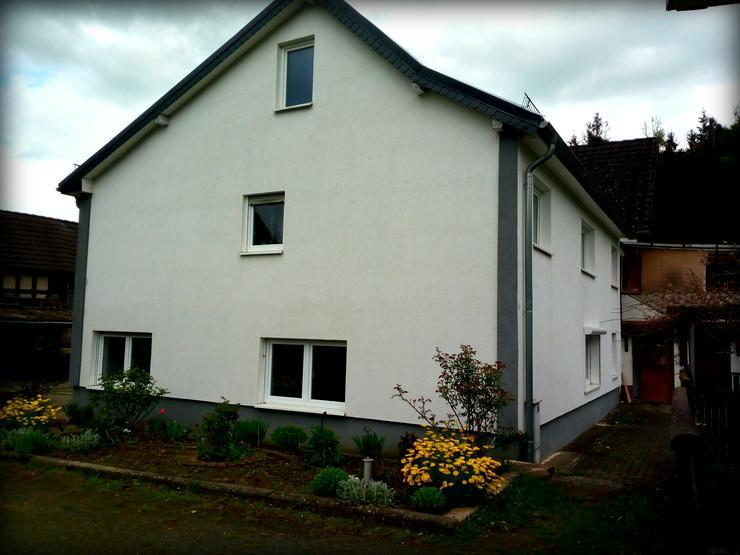 Bild 2: Großzügiges Zweifamilienhaus mit Potenzial