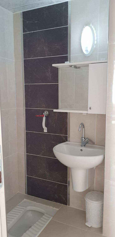 Bild 3: Verkaufe 2/1 Wohnung in Antalya