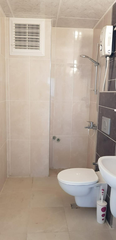 Bild 4: Verkaufe 2/1 Wohnung in Antalya