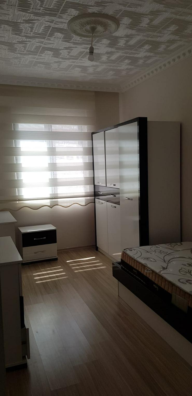 Bild 5: Verkaufe 2/1 Wohnung in Antalya
