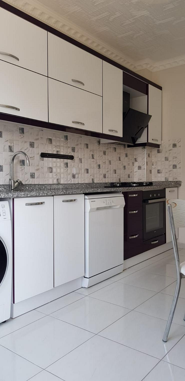Bild 6: Verkaufe 2/1 Wohnung in Antalya
