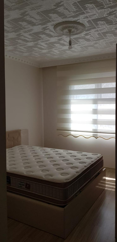 Bild 2: Verkaufe 2/1 Wohnung in Antalya