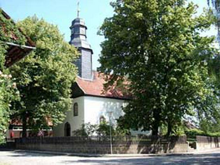 Dorfflohmarkt 38704 Upen