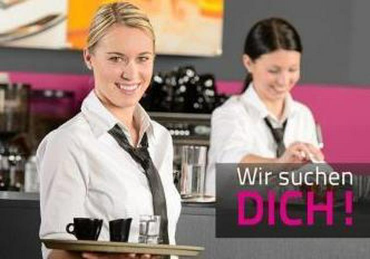 Lust auf Genuss in Stuttgart! Dein süßer Messe-Job (w/m/d) Hostessen (w/m/d) gesucht