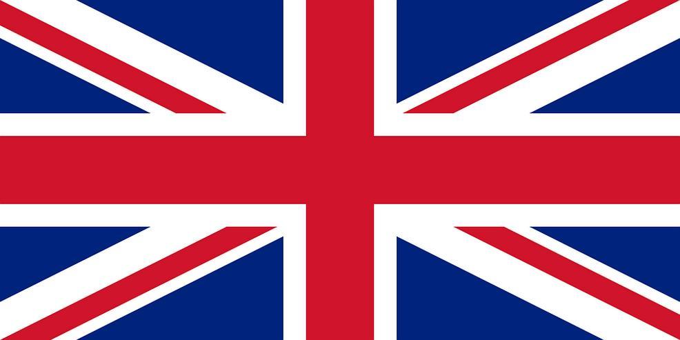 GET FLUENT IN ENGLISH: Englisch lernen mit native speakern