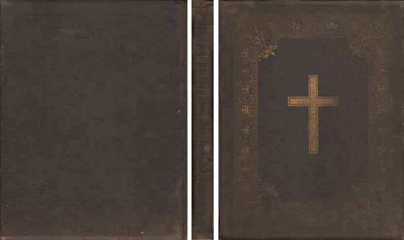 Buch von H. Strack - Himmelan - Wegweiser für die evangelische Christenheit 1908 - Bücher & Zeitungen - Bild 1