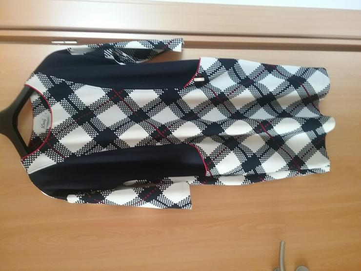Jerseykleid - Größen 40-42 / M - Bild 1