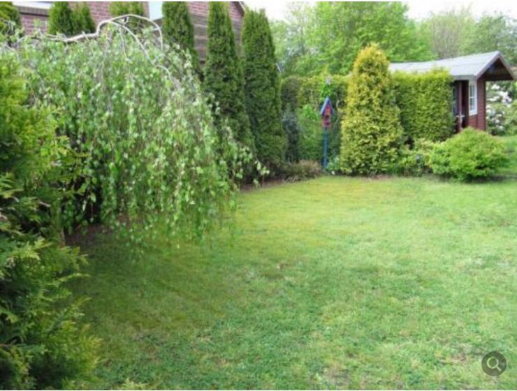 Bild 10: Nordseenähe - Eigentumswohnung (3 Zi)m Garten/Stellplatz von privat