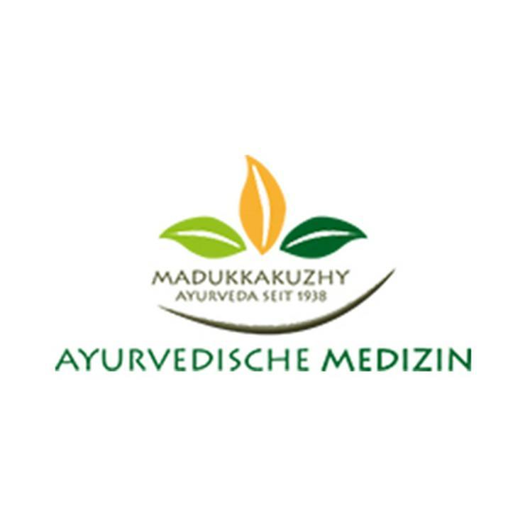 Ayurveda Zentrum Madukkakuzhy in Bad Bocklet