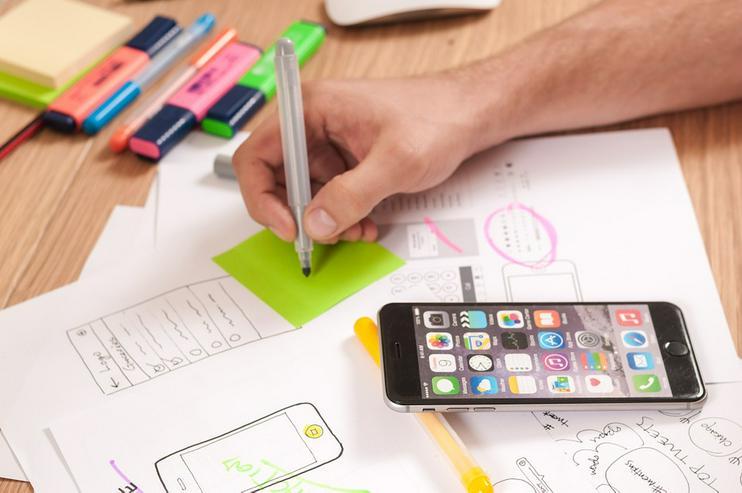 ✅ Günstige Website, Homepage, Internetseite, Webseite, Webdesign ✅