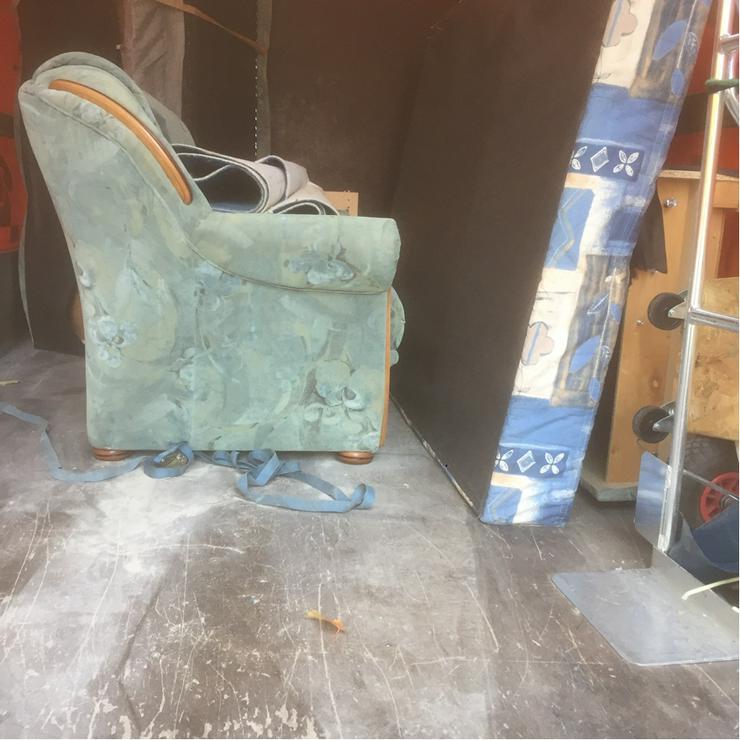 Berlin Entrümpelung Pauschal 80 € T. 03060977577 sofort Entrümpelungen