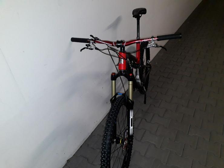 Bild 3: Intense Recluse Trail Bike All Mountain Enduro Gr L