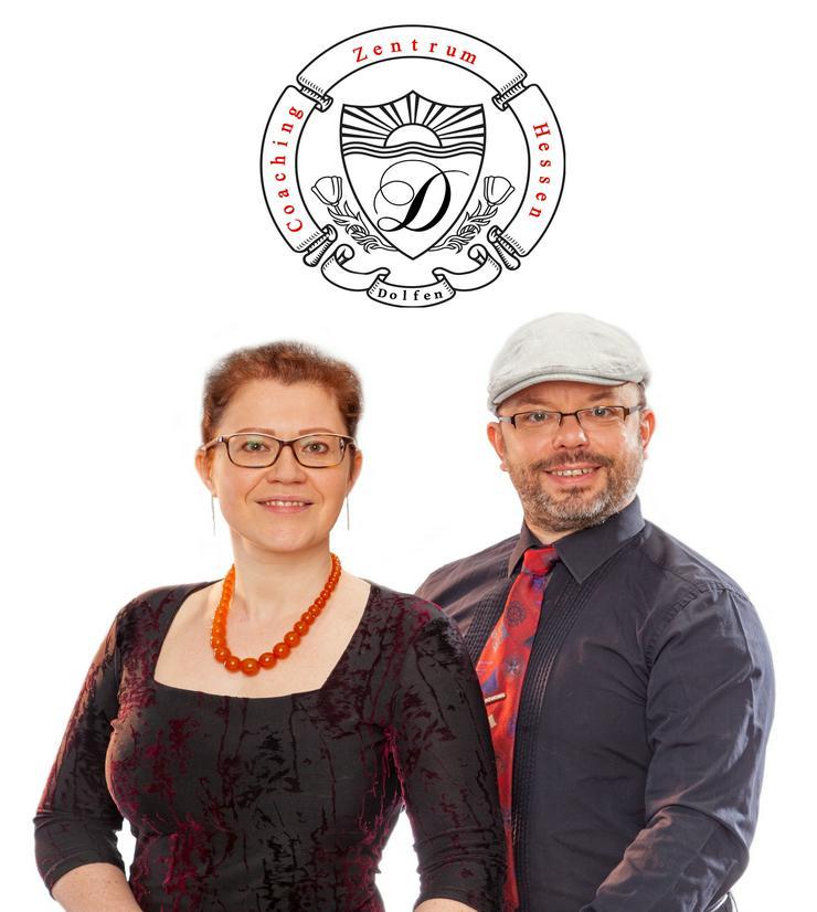 Paarberatung: Paarharmonie stärken durch Tanz