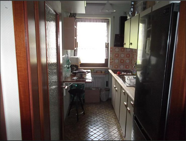 Bild 5: 2 Zimmer Wohnung von privat