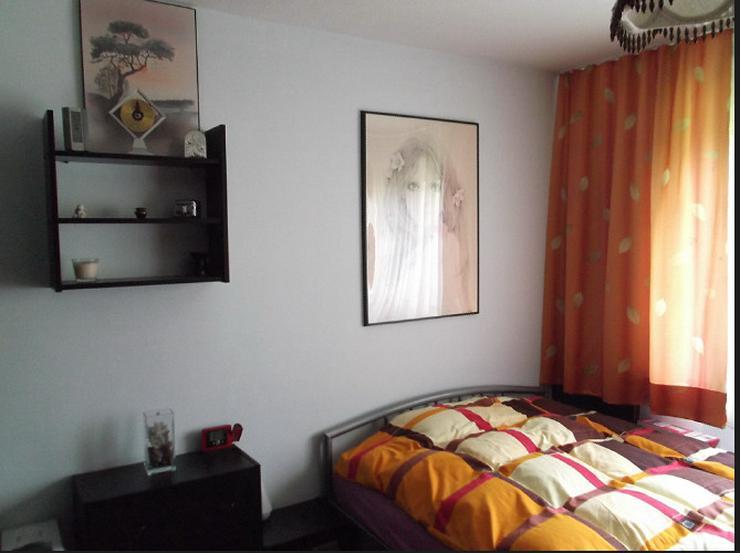 Bild 6: 2 Zimmer Wohnung von privat