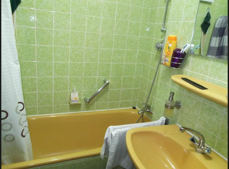 Bild 2: 2 Zimmer Wohnung von privat