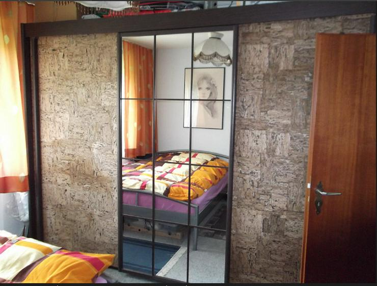Bild 7: 2 Zimmer Wohnung von privat