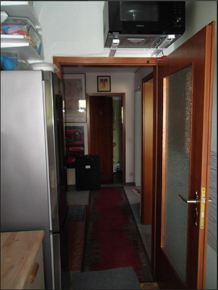 Bild 4: 2 Zimmer Wohnung von privat