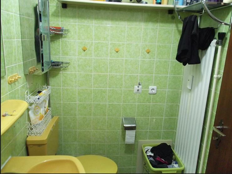 2 Zimmer Wohnung von privat  - Wohnung kaufen - Bild 1