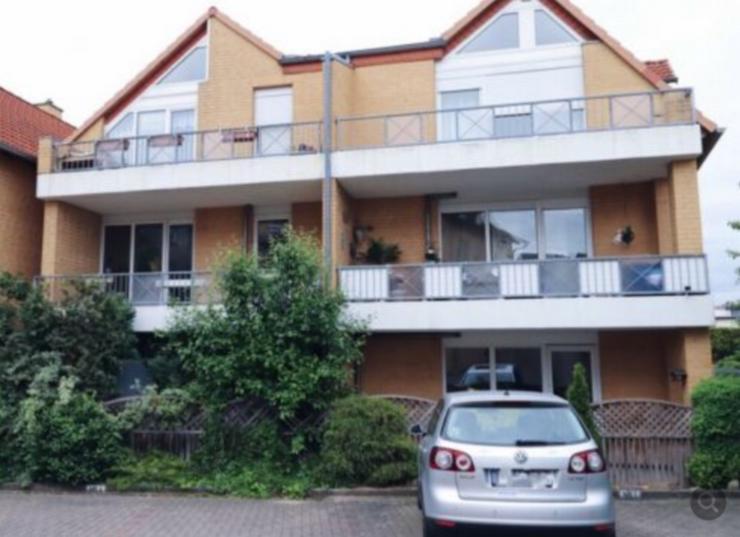 Bild 11: Wunderschöne 3 Zimmer Wohnung zu verkaufen