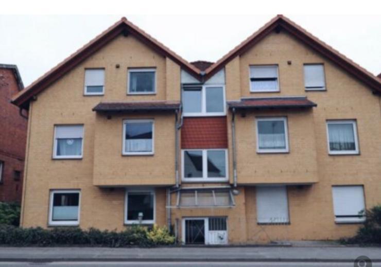 Bild 3: Wunderschöne 3 Zimmer Wohnung zu verkaufen