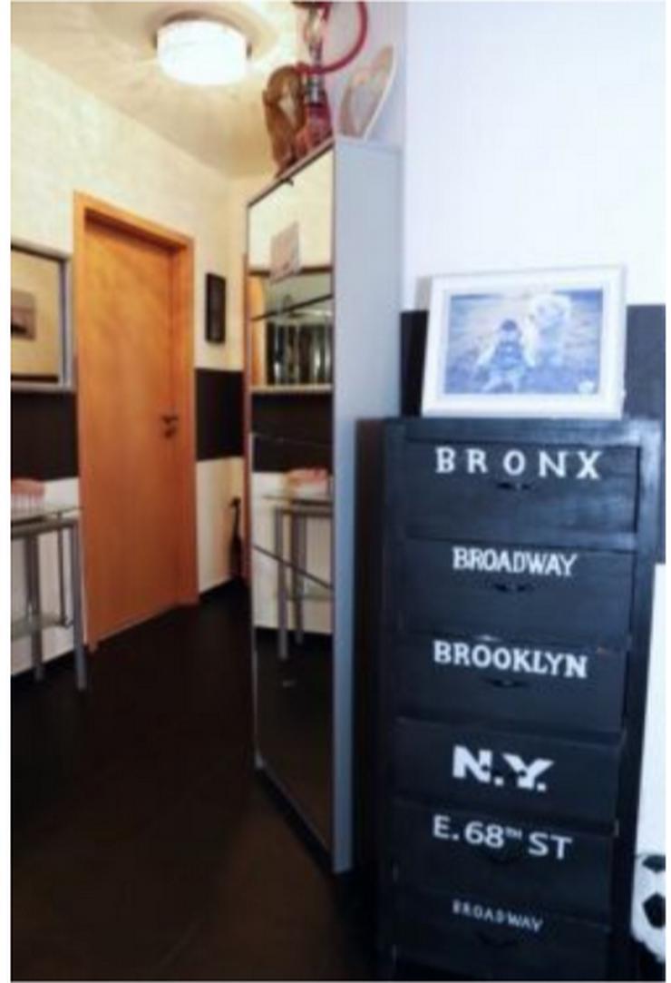 Bild 7: Wunderschöne 3 Zimmer Wohnung zu verkaufen
