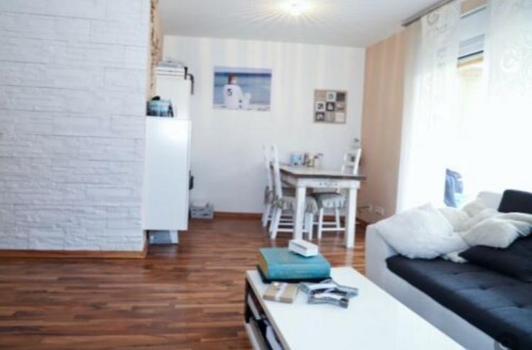 Wunderschöne 3 Zimmer Wohnung zu verkaufen - Wohnung kaufen - Bild 4