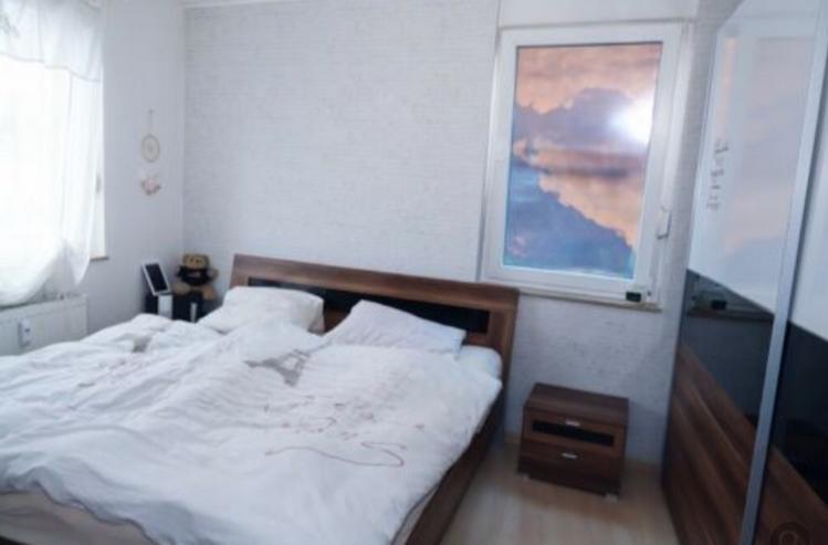 Bild 8: Wunderschöne 3 Zimmer Wohnung zu verkaufen