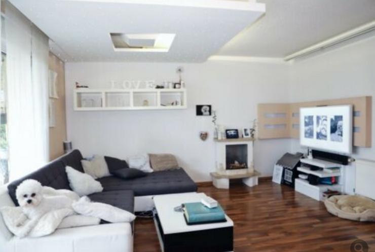 Bild 16: Wunderschöne 3 Zimmer Wohnung zu verkaufen