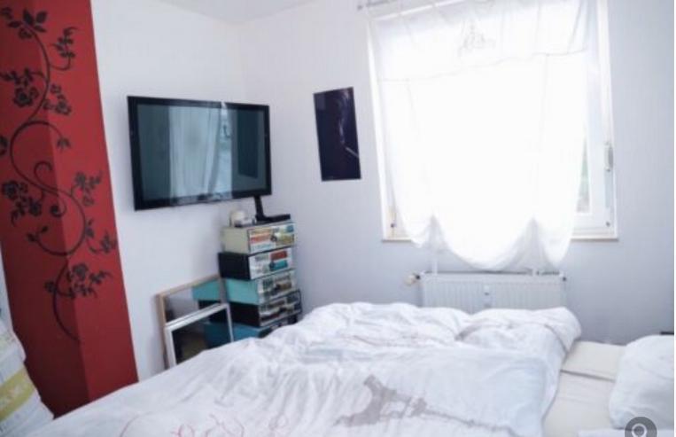 Bild 9: Wunderschöne 3 Zimmer Wohnung zu verkaufen