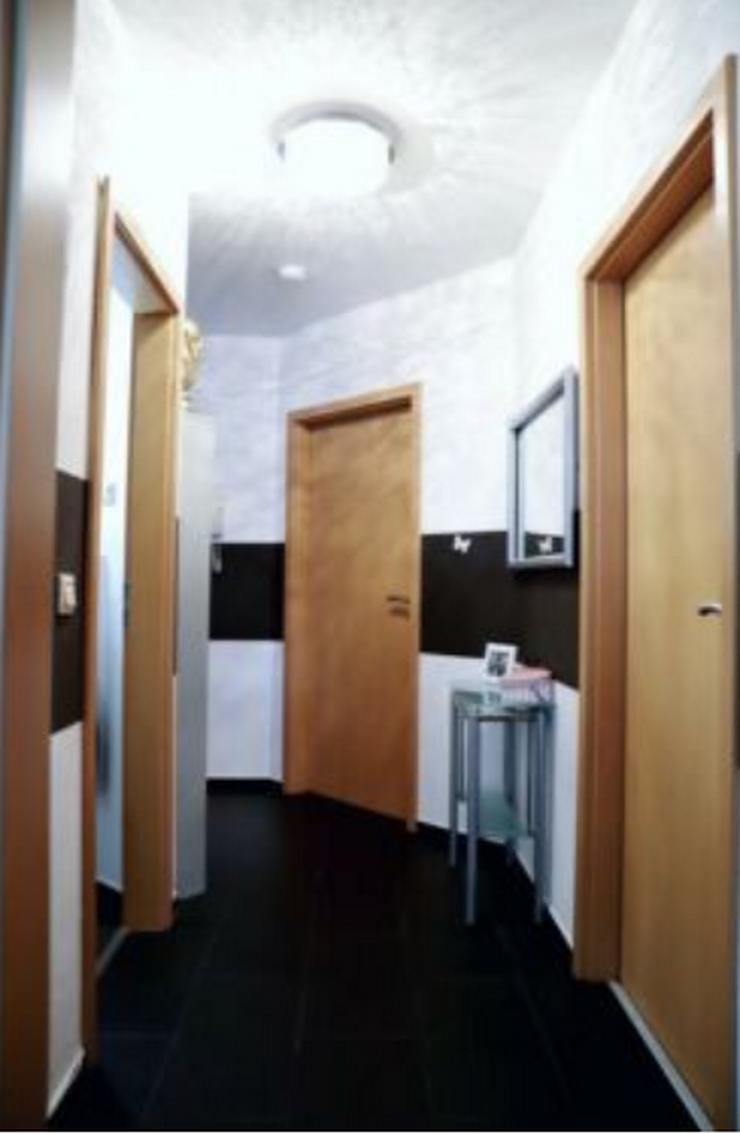 Bild 6: Wunderschöne 3 Zimmer Wohnung zu verkaufen