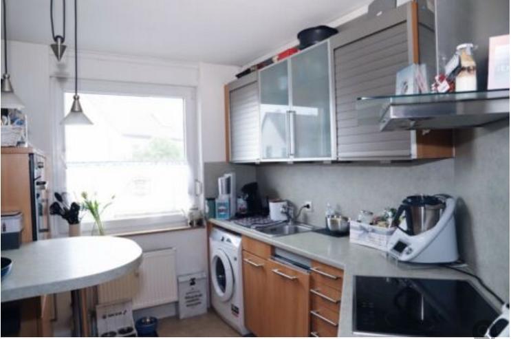 Bild 12: Wunderschöne 3 Zimmer Wohnung zu verkaufen
