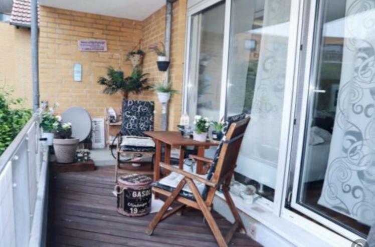 Bild 5: Wunderschöne 3 Zimmer Wohnung zu verkaufen