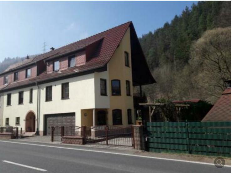 Doppelreihenhaus von privat zu verkaufen - Haus kaufen - Bild 1