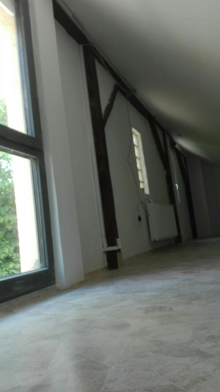 Bild 10: Verkaufe ein Haus mit 2 Wohneinheiten in Pegnitz